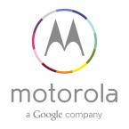 موتورولا گوگل