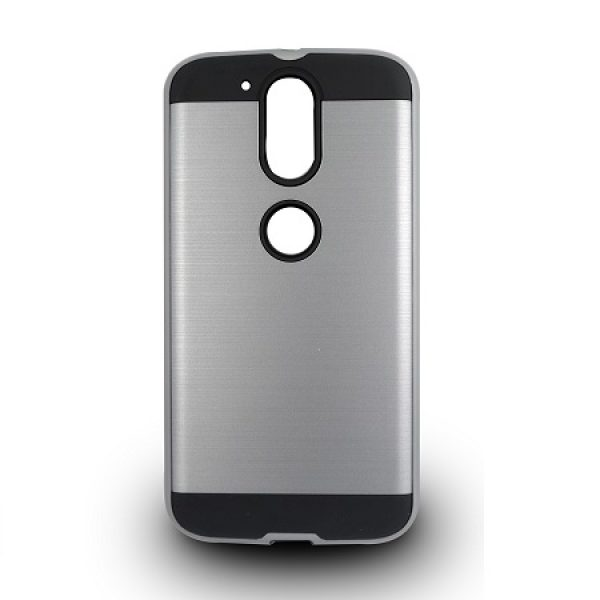 کیس متال Moto G4 Plus