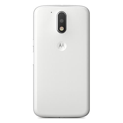 0007199_motorola-moto-g4-plus-xt1642-16gb-dual-sim-white