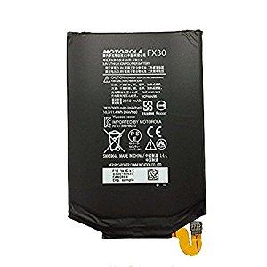 battery FX30 Moto x style - XT1575