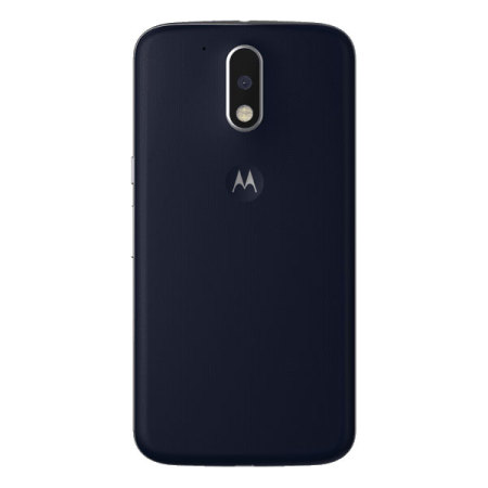 official-moto-g4-plus-shell-replacement-back-cover-deep-sea-blue-p59839-b