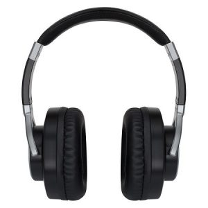 Motorola Moto Pulse Max Headphones