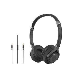 Motorola Pulse 2 Headphones