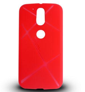 کیس کاندو Moto G4 Plus