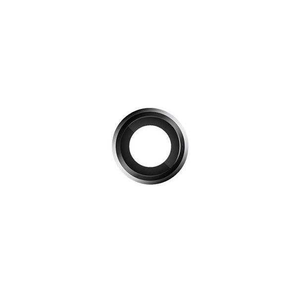 لنز دوربین موتو ایکس نسل اول
