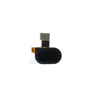 سنسور اثر انگشت moto g5 مشکی