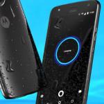 موتورولا ، موتو ایکس ، Moto X4