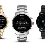 گوگل ، ساعتهای هوشمند ، سیستم عامل ، Google fit ، ایران موتورولا
