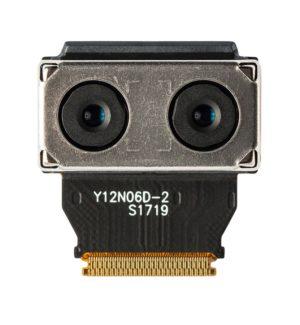 دوربین پشت moto z2 force