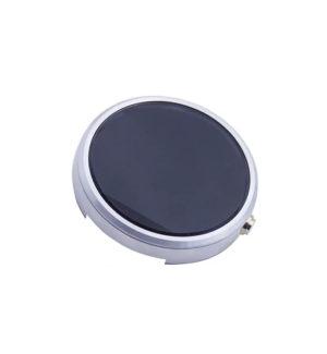 تاچ و ال سی دی و فریم نقره ای موتو 360 نسل اول