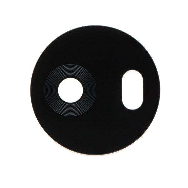 محافظ لنز دوربین moto e4