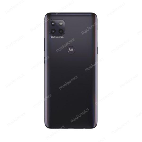موتورولا موتو جی 5 جی